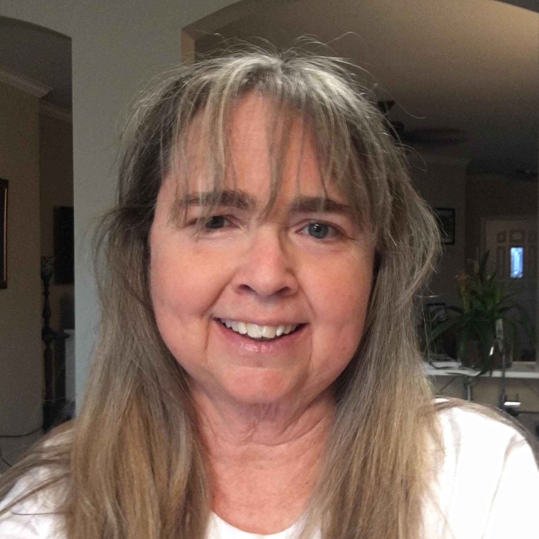 Barbara Cude's Profile Photo