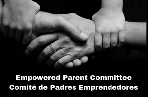 Empowered Parent Committee