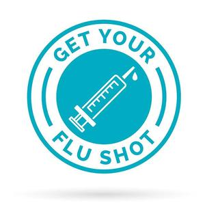 story-4-flu-shots.jpg