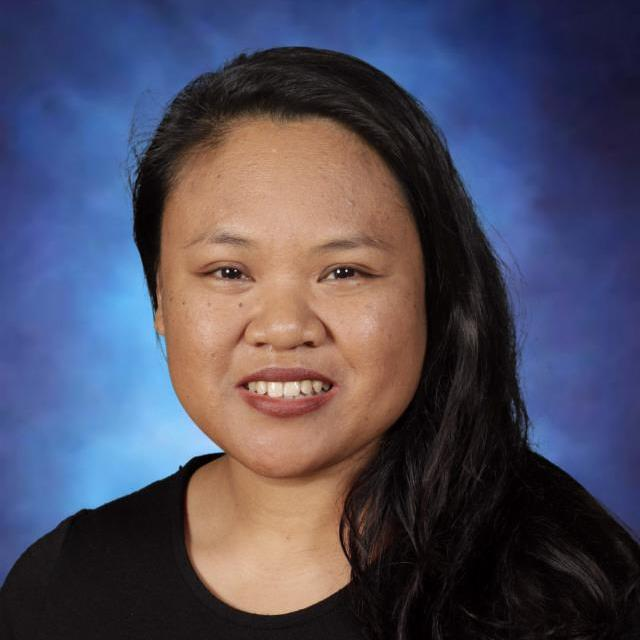 Julie Oasay's Profile Photo