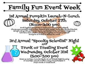 Family Fun in October (1).jpg