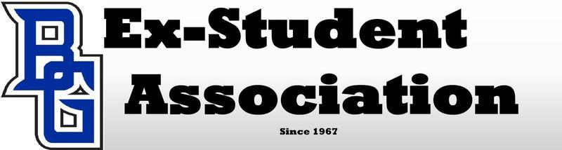 BG Ex-Student Association Thumbnail Image