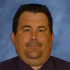 Mike Simons's Profile Photo