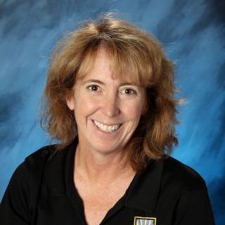 Catherine Elliott's Profile Photo