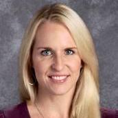 Michele Gregor's Profile Photo