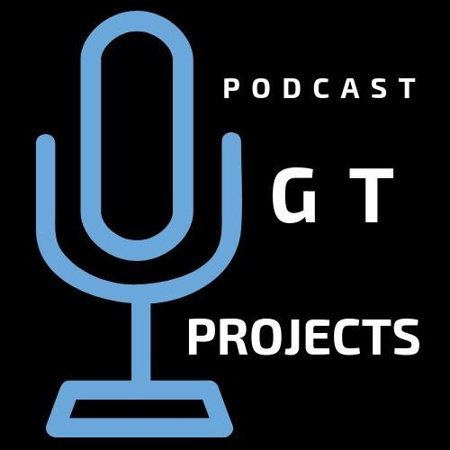 Surfrider Podcast Projects