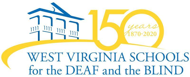 WVSDB Celebrates 150 Years Featured Photo