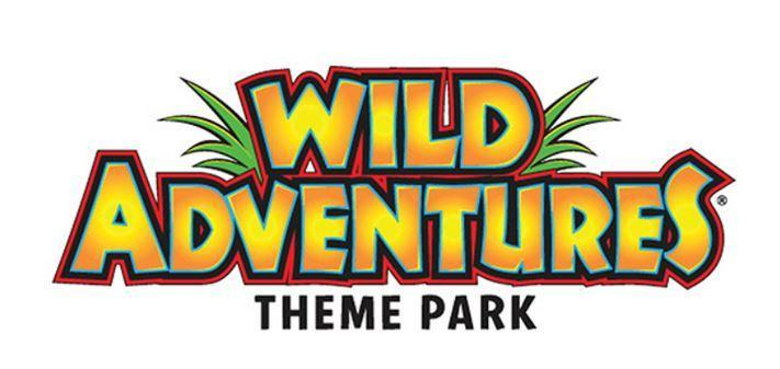 5th Grade BETA Club Goes to Wild Adventures Featured Photo