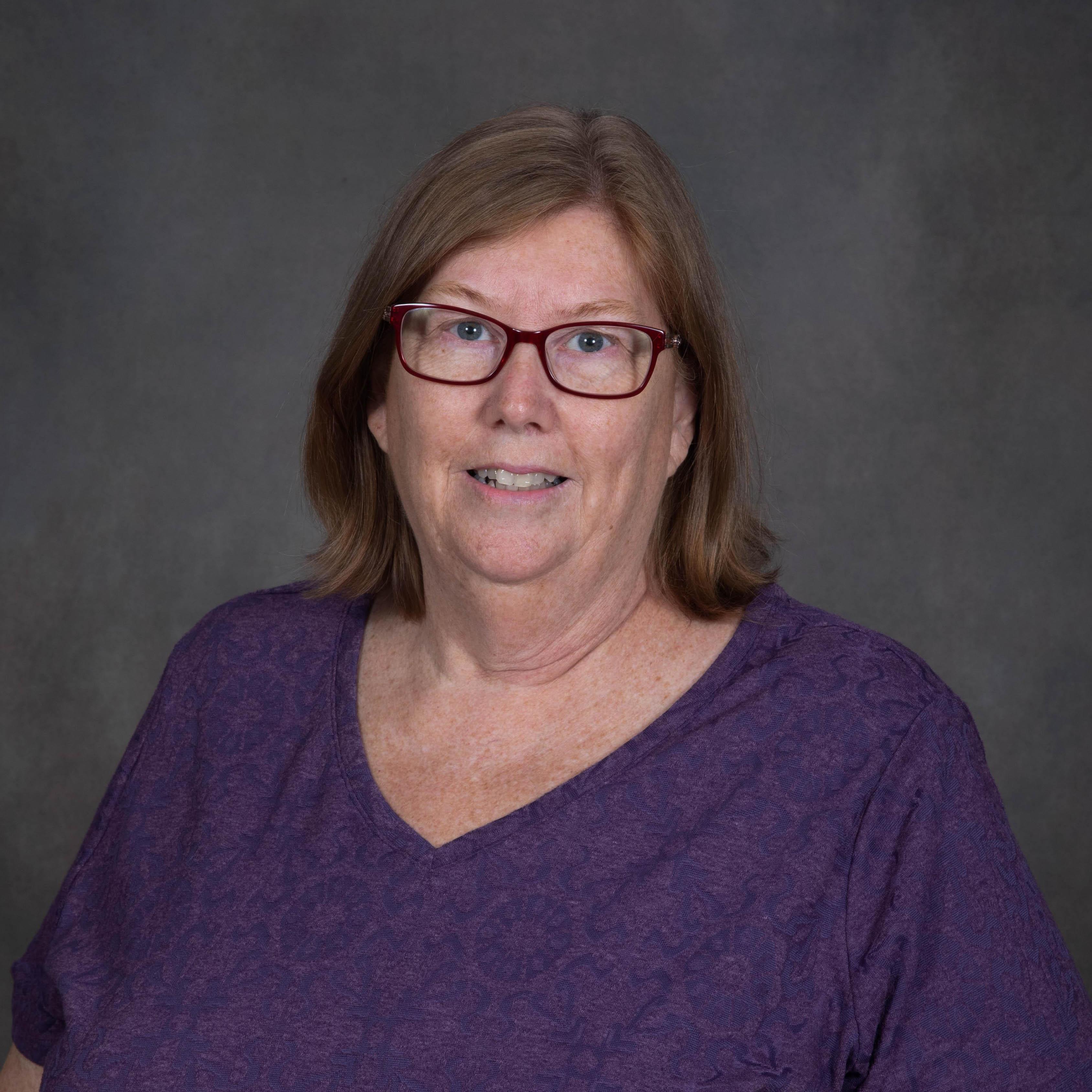 Kathy Green's Profile Photo
