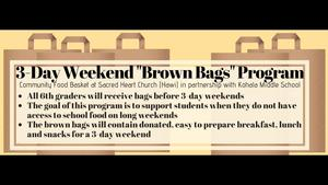 3-day brown bag program.jpg