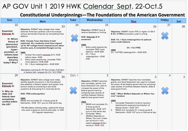 AP Hwk Calendar 9.22-10.5.19.png