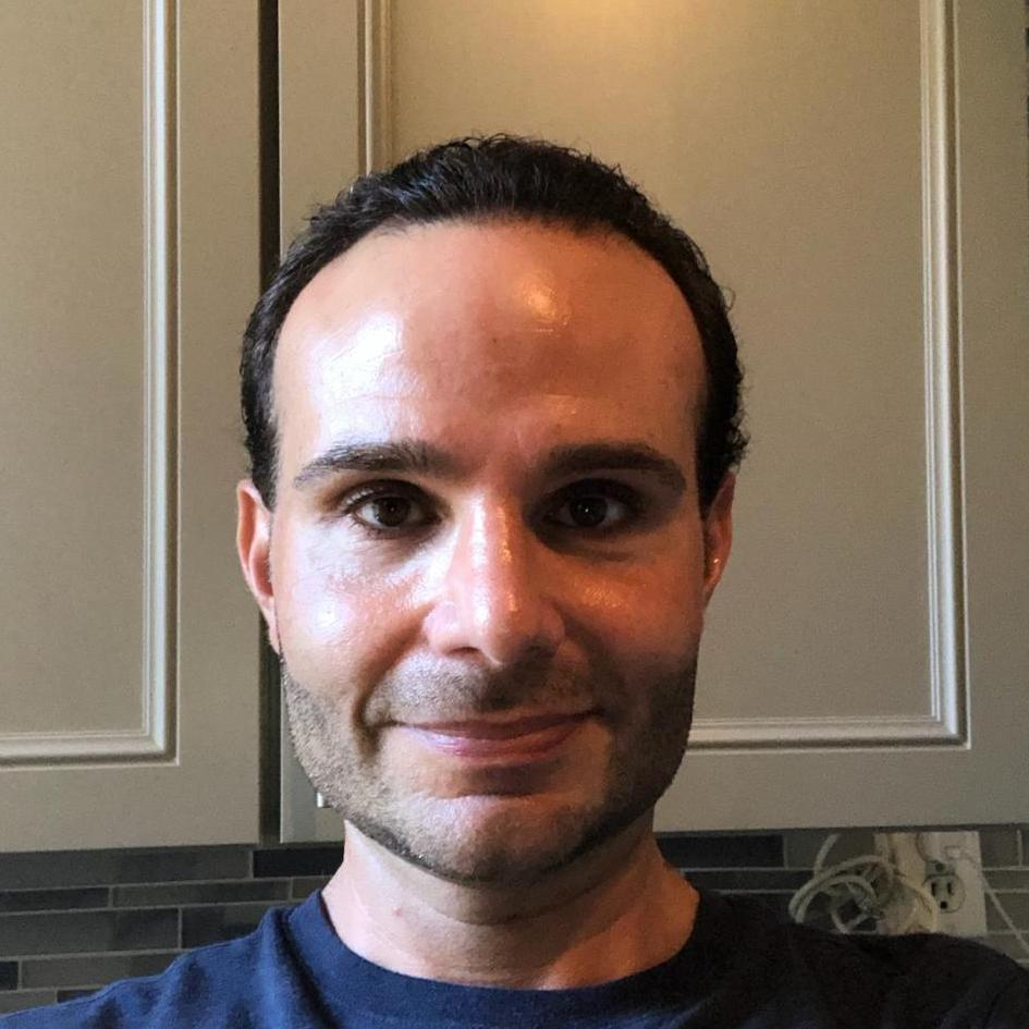 Eric Grispo's Profile Photo