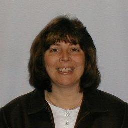 Jennifer Mackay's Profile Photo