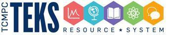 teks_resource_system_banner