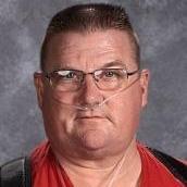 Hayland Hardy's Profile Photo