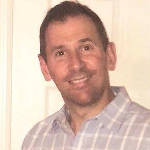 Jeremy Kabinoff's Profile Photo