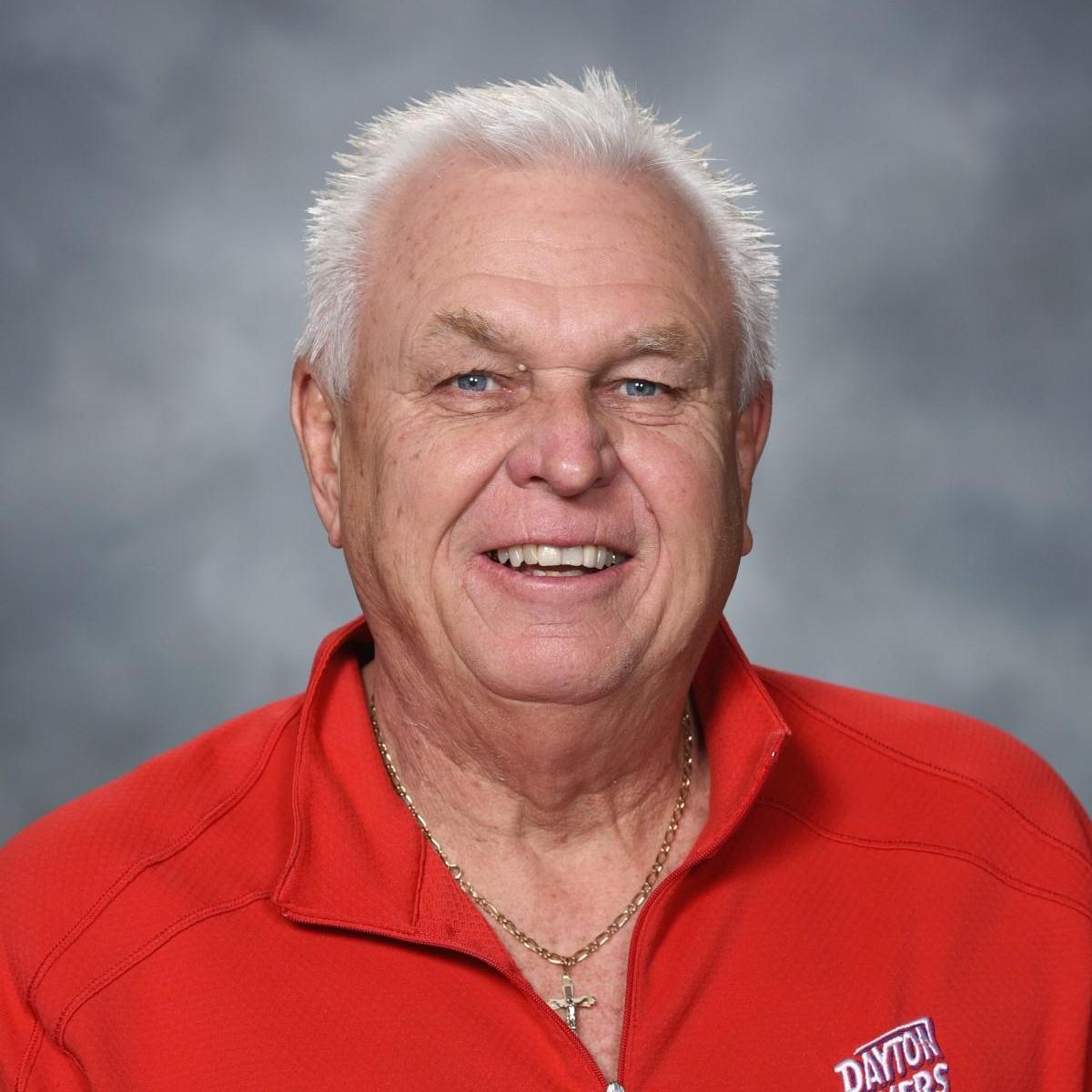 Al Bertke's Profile Photo