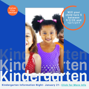 kinder-info-ins_51746379.png