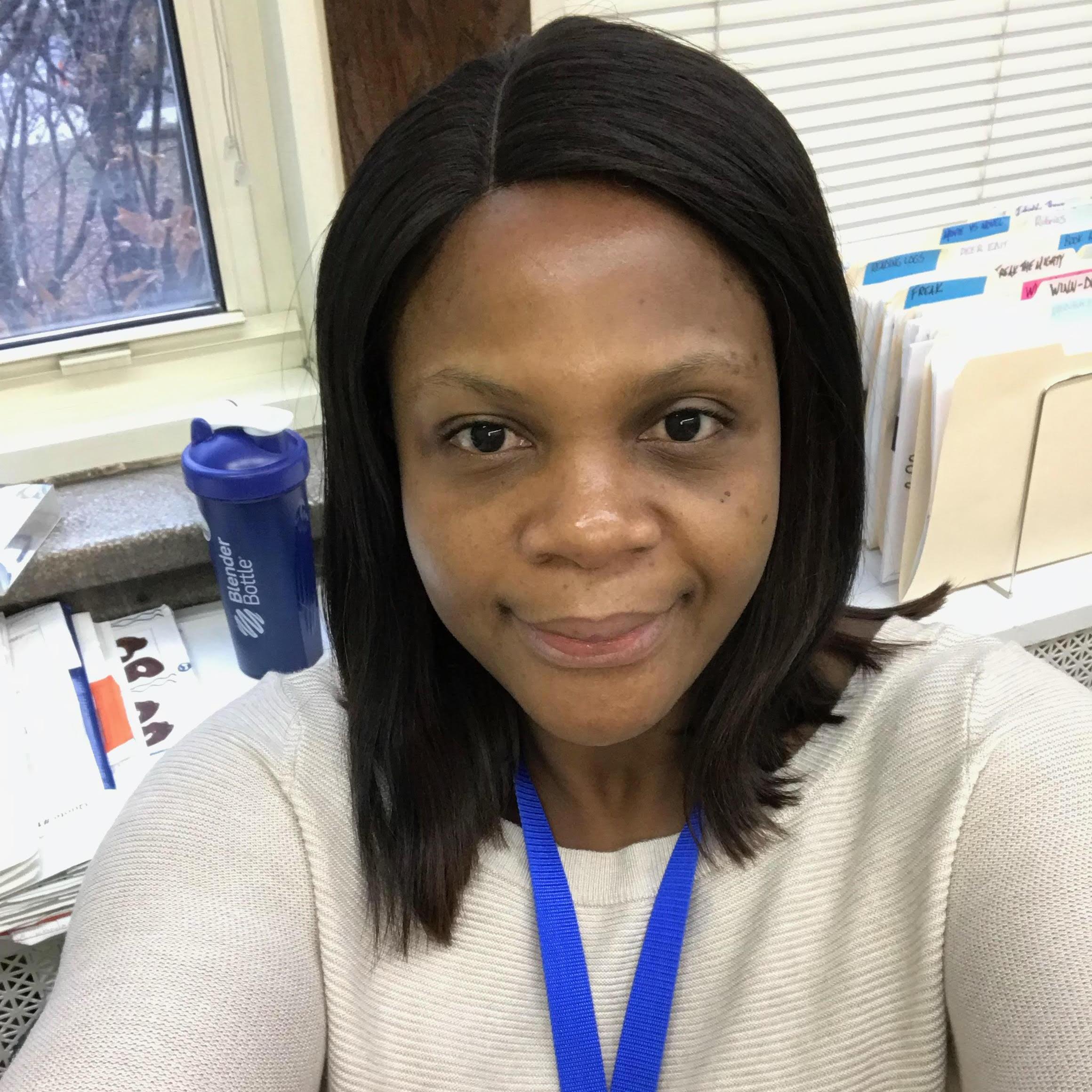Abimbola Owoyemi's Profile Photo