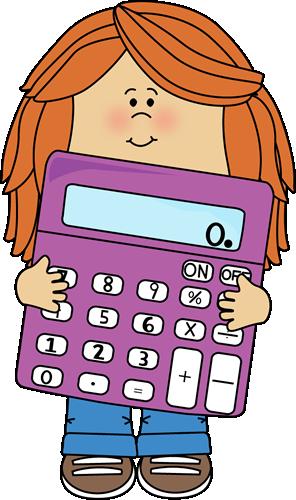 GirlwithCalculator