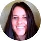 Dana Bogle's Profile Photo