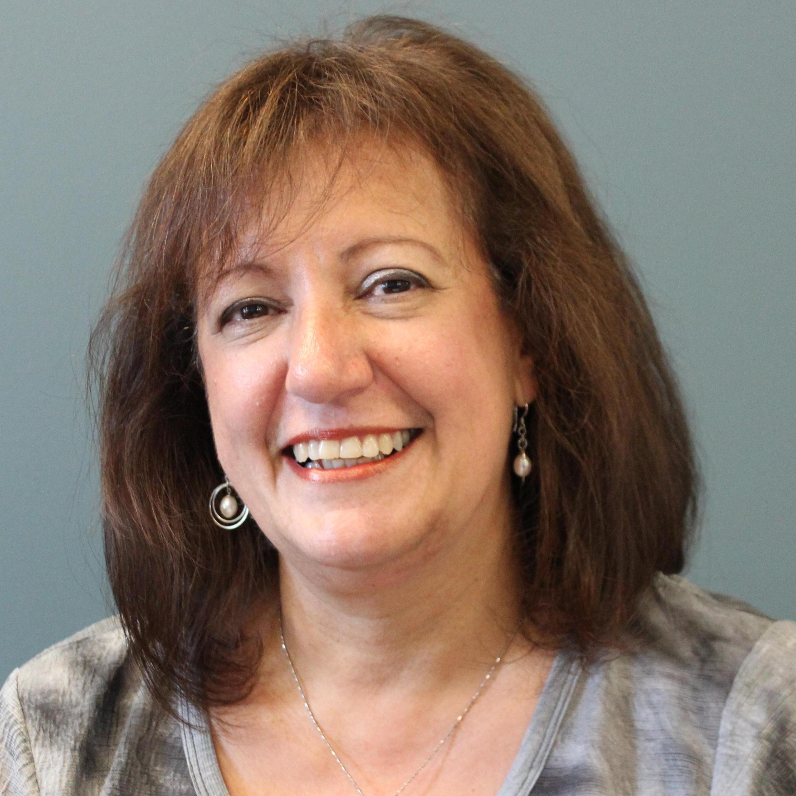 Monica Morana's Profile Photo