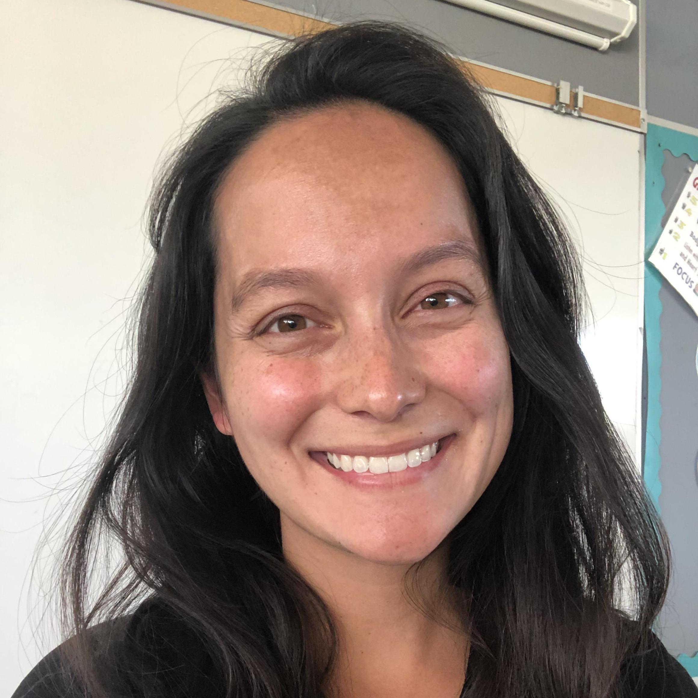 Mrs. Kam's Profile Photo