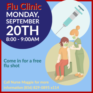 Flu Clinic news item.png