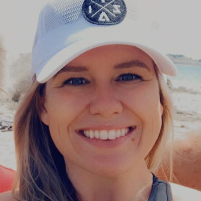 Barb Jacobson's Profile Photo
