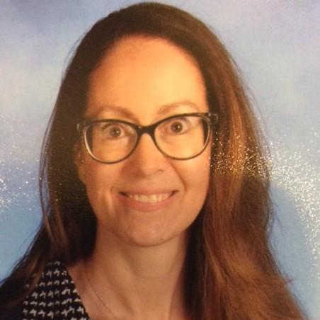 Nancy Taylor's Profile Photo