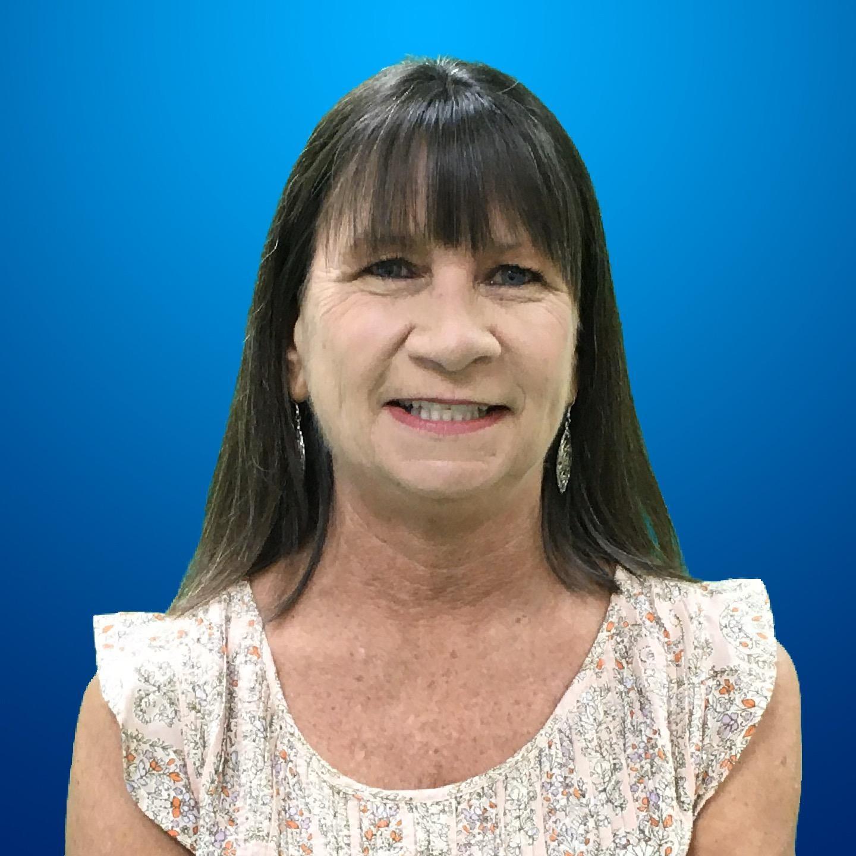 Robin Conner's Profile Photo