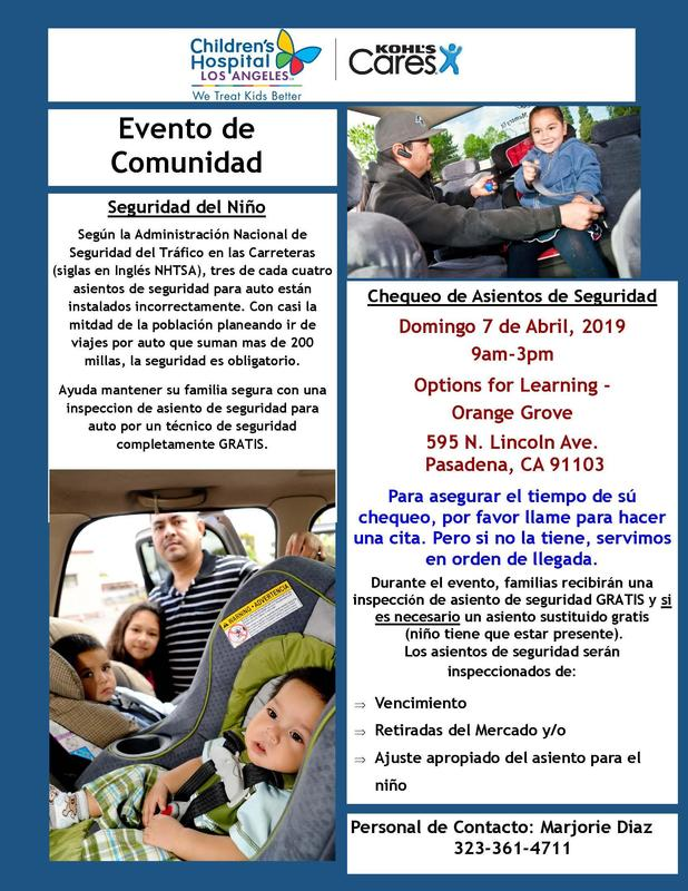 Car Seat Check Event Flyer 2019-4-7_Page_2.jpg