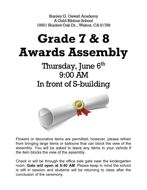 MS Last Awards Assembly 18-19.png