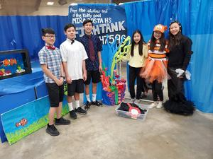 Odyssey of the Mind MBMS-MCHS.jpg