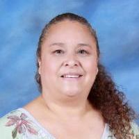 Teresa partida's Profile Photo