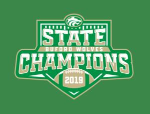 State Championship 2019