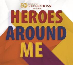 Heroes Around Me.jpg