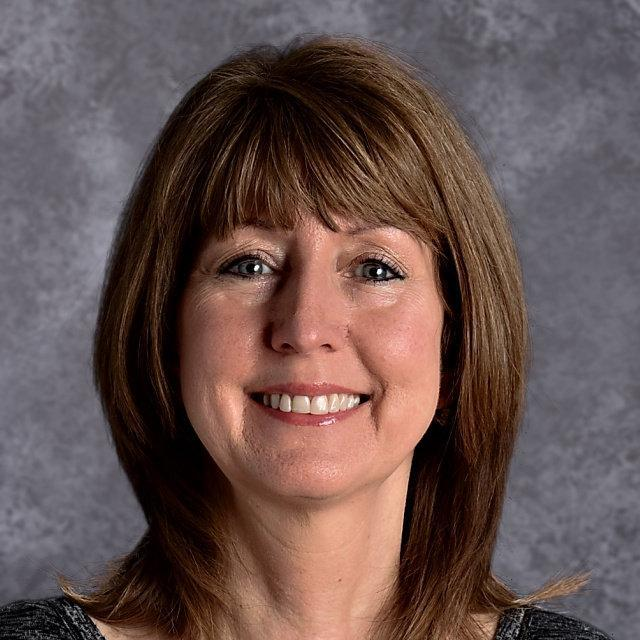 Kim Score's Profile Photo