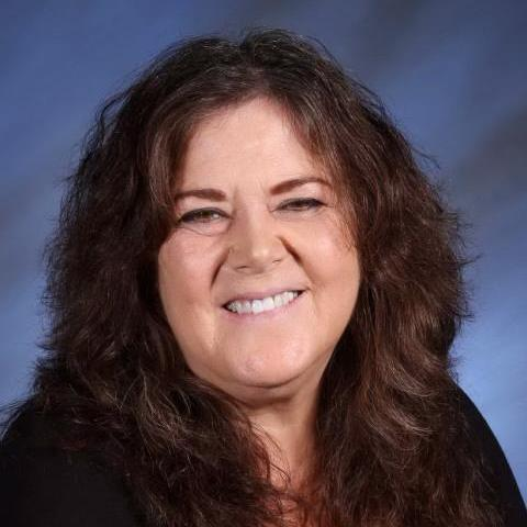Debbie Campesi's Profile Photo
