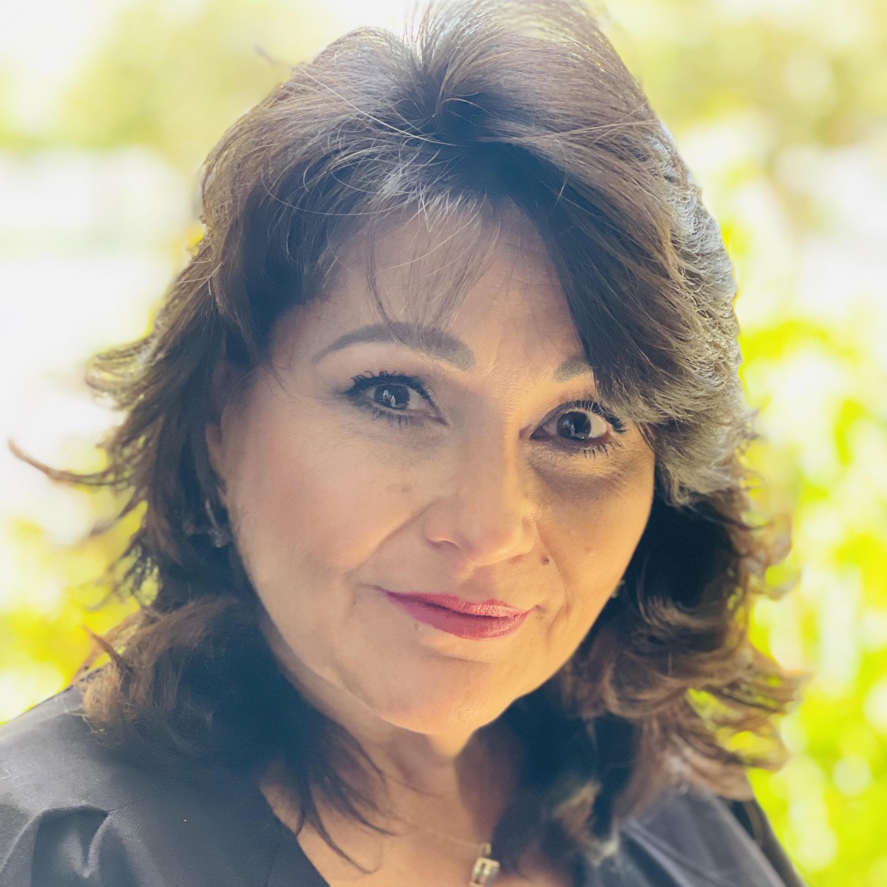 Bea Sanchez's Profile Photo