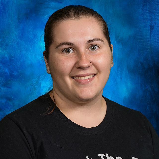 Janae Heinrich's Profile Photo