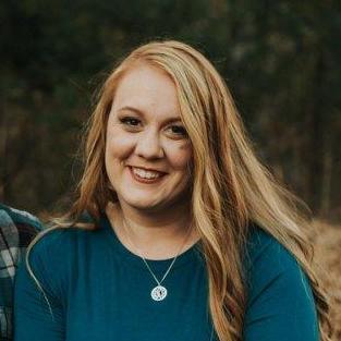 Abbey Kruzan's Profile Photo