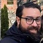 Benjamin Mendelson's Profile Photo