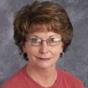 Lisa Spooner's Profile Photo