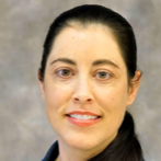 Virginia Andrews's Profile Photo