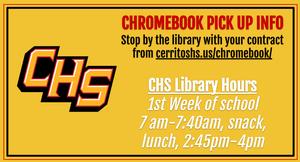 http://cerritoshs.us/chromebook/