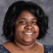 Tonya Watts's Profile Photo