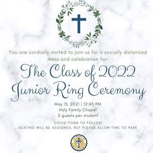 Junior Ring (1).jpg