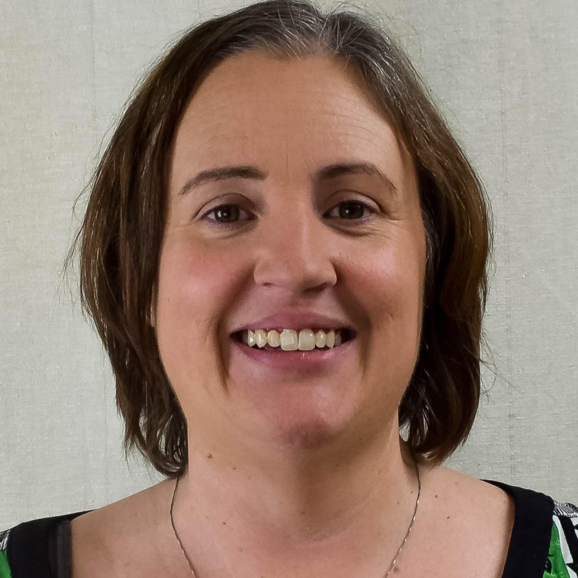 Kymberlee Gibbs's Profile Photo