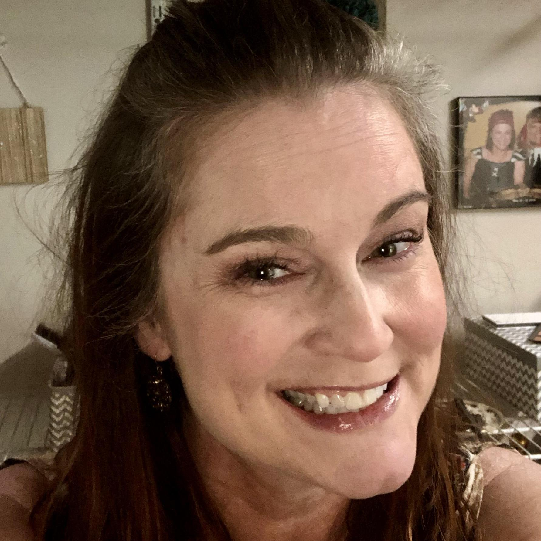 Tonya Collins's Profile Photo